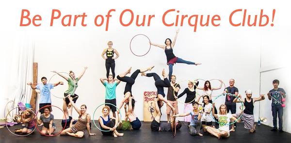 circus-jam