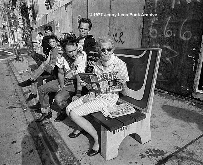 screamers1977jennylens