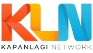 592x342-kapanlagi-network-perkenalkan-kln-play-150203k.jpg
