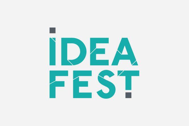 664xauto-ajang-kumpul-industrial-kreatif-ideafest-resmi-dibuka-150807p.jpg