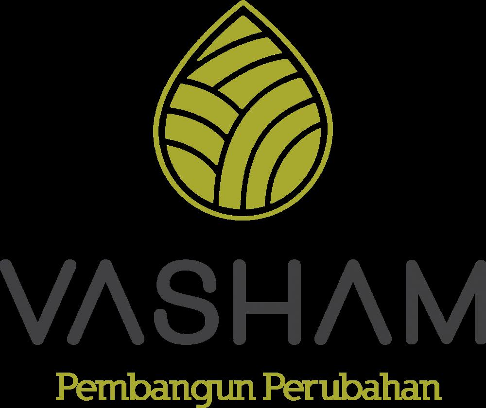 vasham-2.png