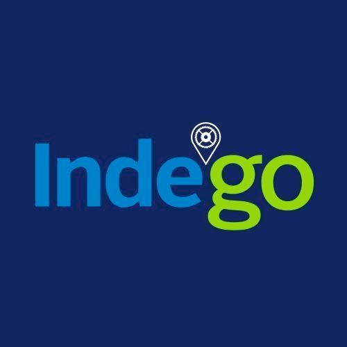 Indego_Logo.jpg