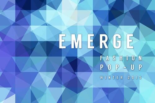emerge wide.jpg