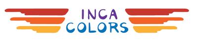 Inca Colors
