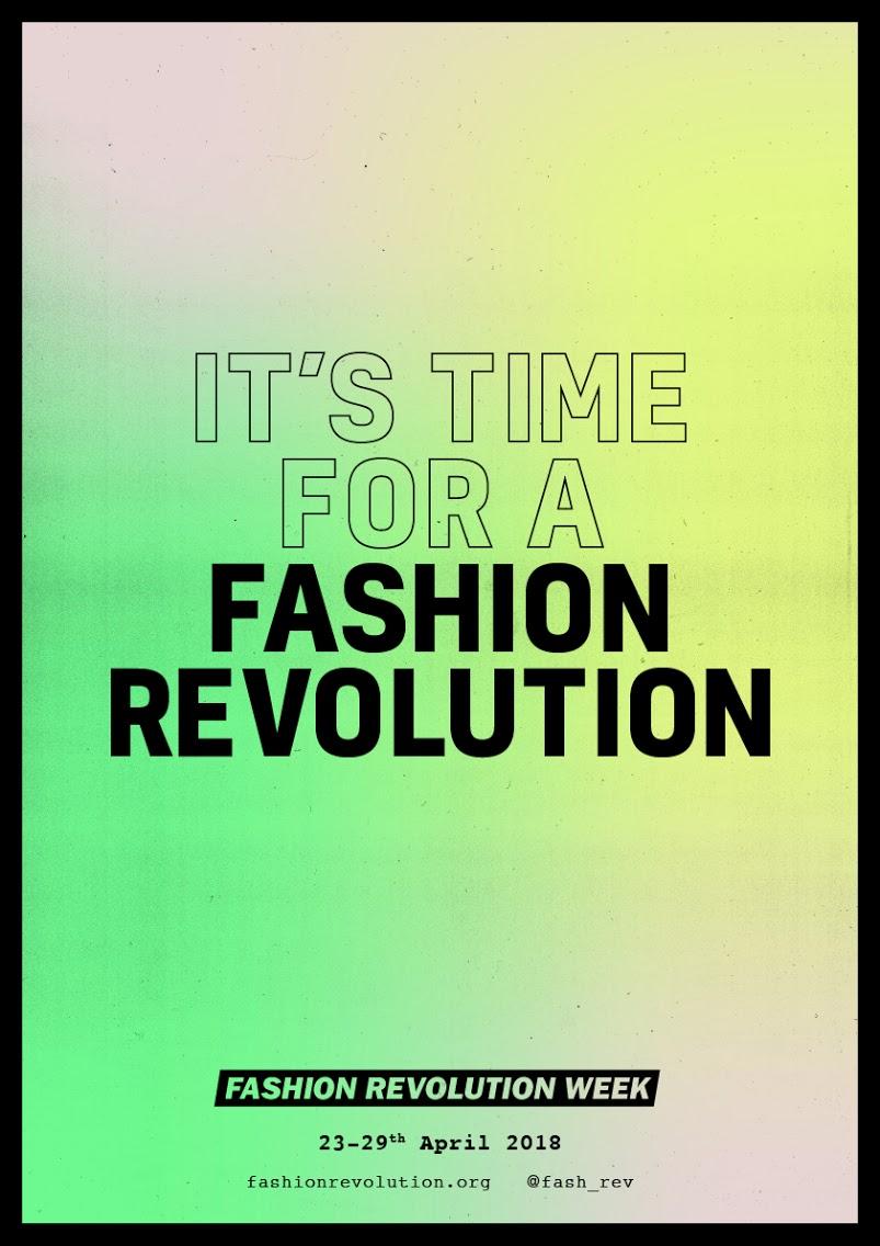 FashRev_Campaign_posters19.jpg