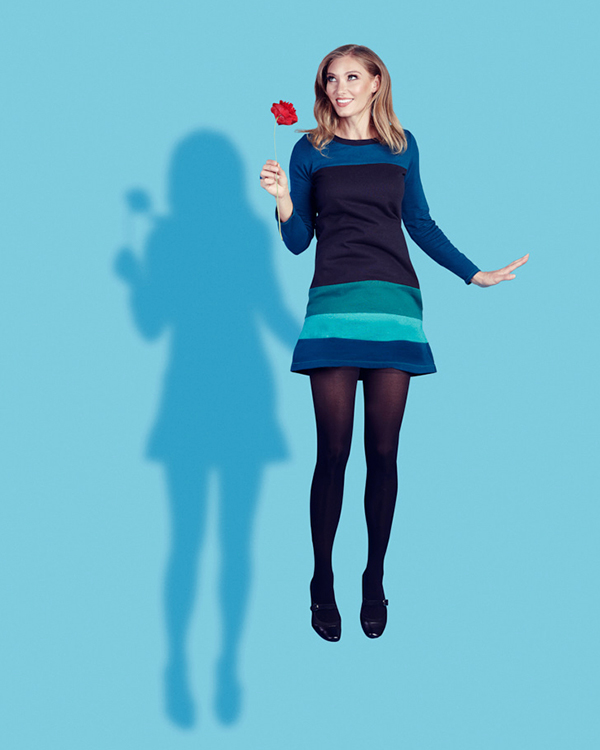 Blue Poppy Dress jumping 600.jpg
