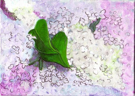 LilacsFromHeaven.jpg