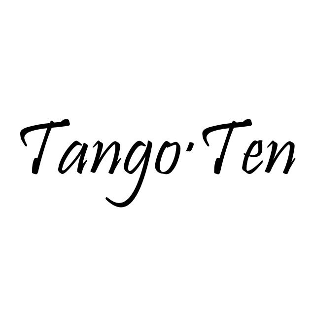 Tango Ten Series
