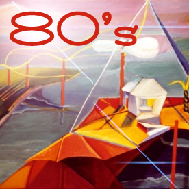 80's Graphic for Website.jpg