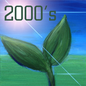2000's Graphic for Website.jpg