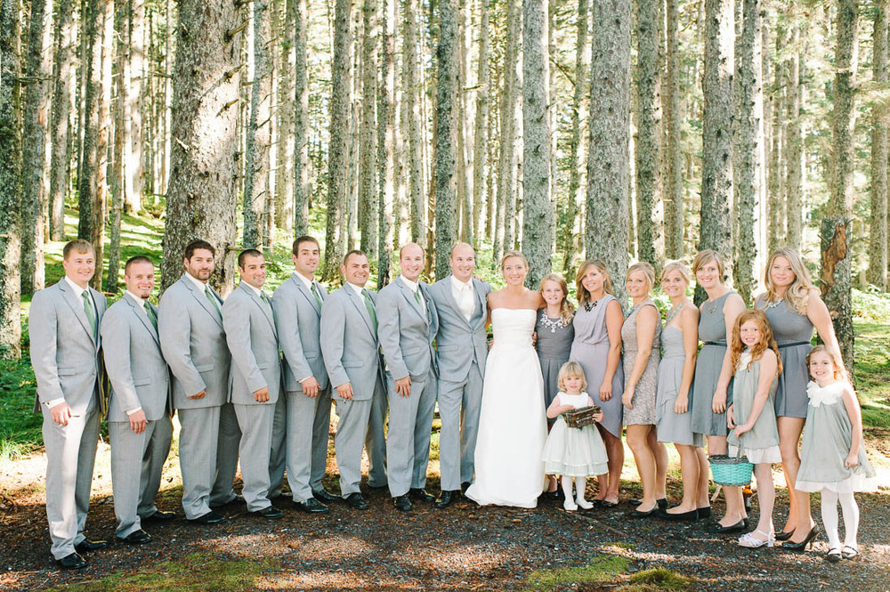 breannapeterson.com-39.jpg