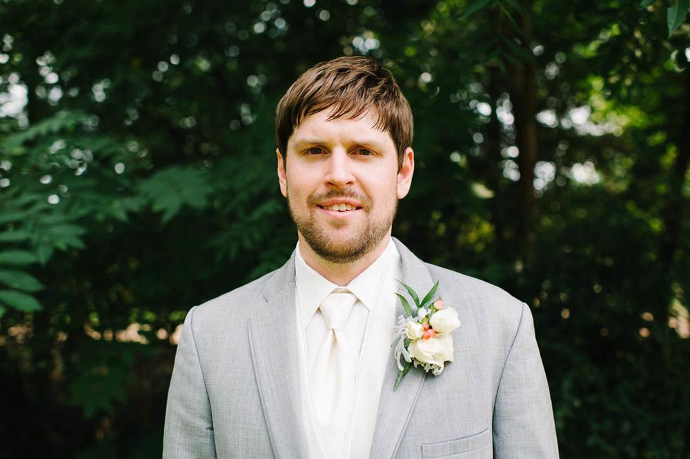 breannapeterson.com-471.jpg
