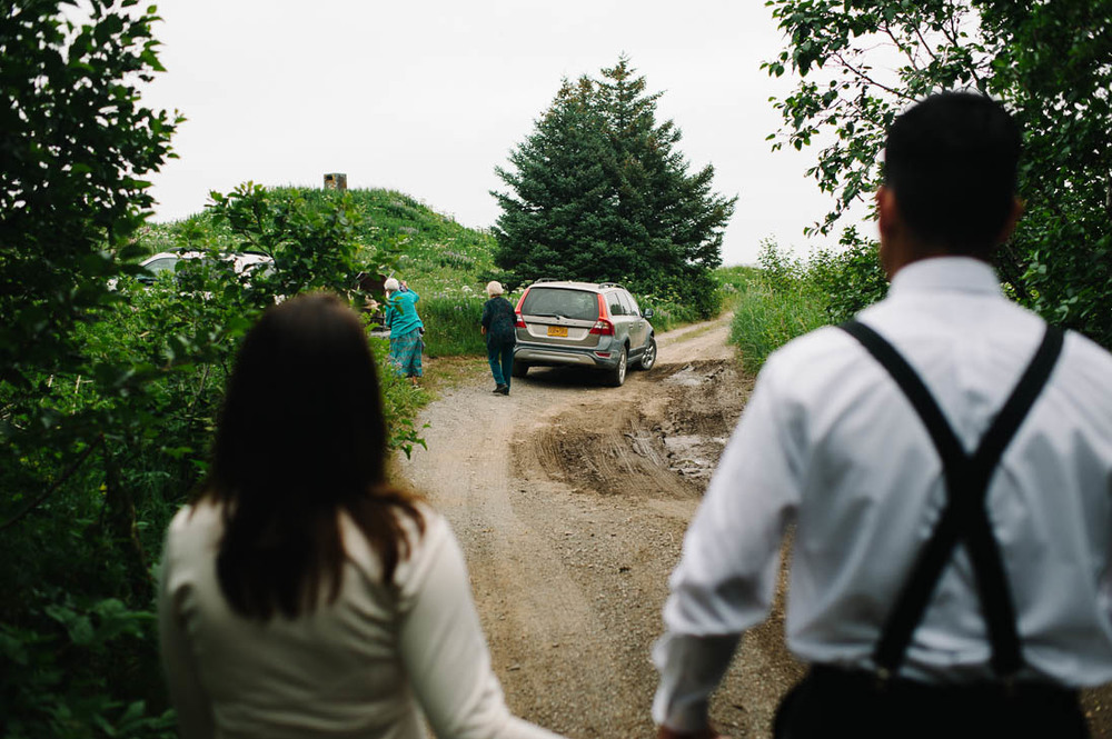 breannapeterson.com-94.jpg