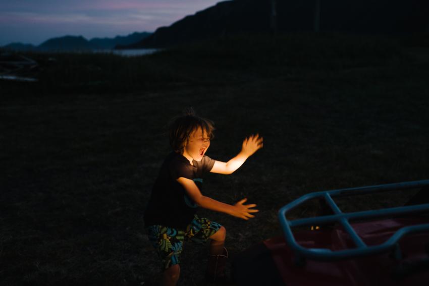 breannapeterson.com-9-23.jpg
