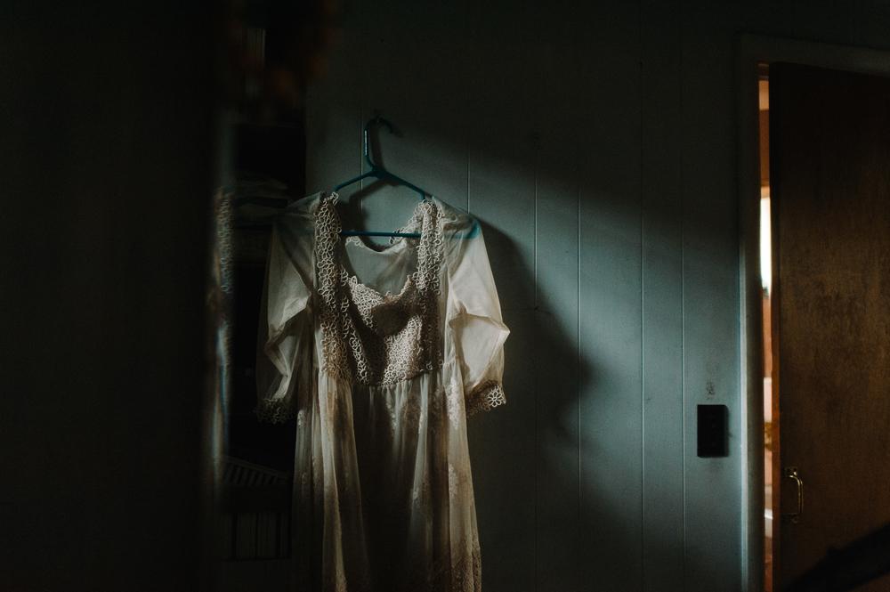 Breanna Peterson-1-8.jpg