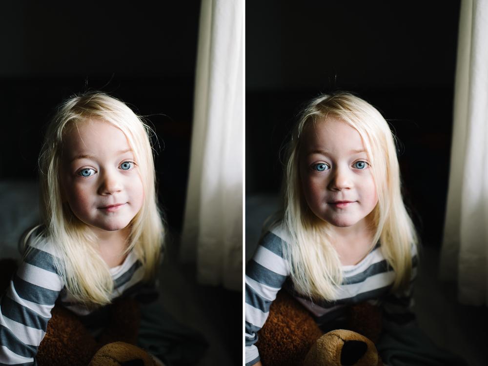 Breanna Peterson_18.jpg