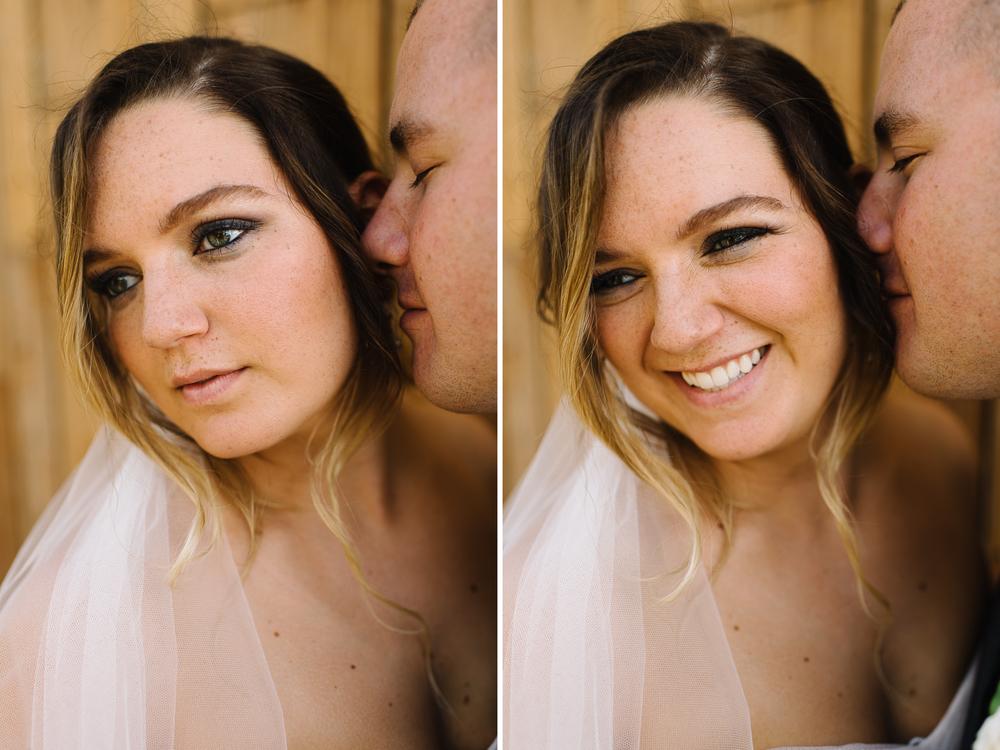 Breanna Peterson_053.jpg