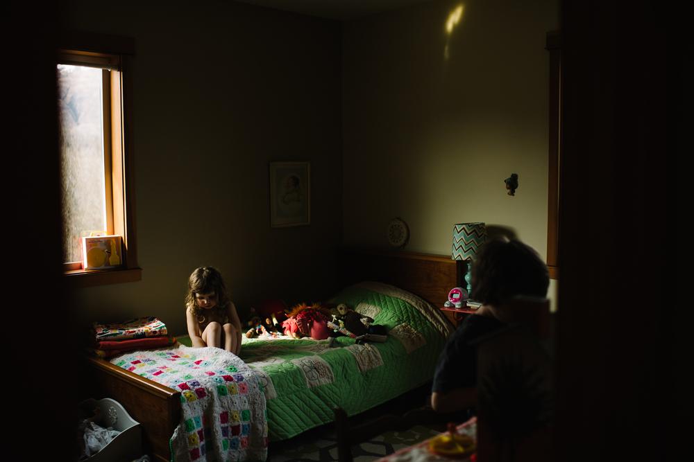 breanna peterson-1-13.jpg