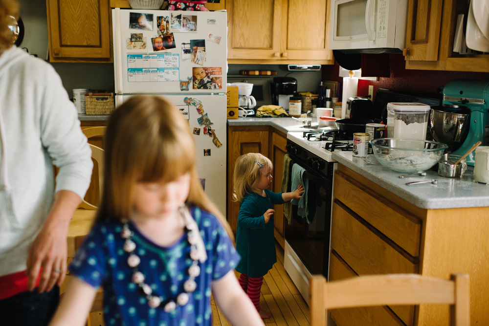alaska_family_photographer_breanna_peterson-5.jpg