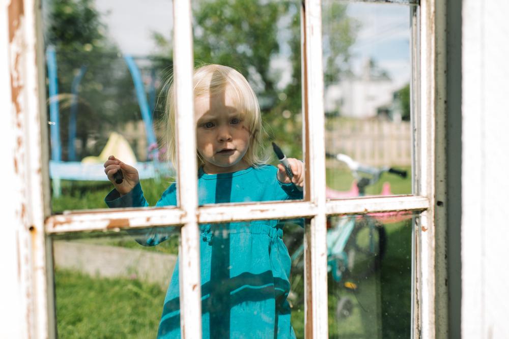 alaska_family_photographer_breanna_peterson-15.jpg
