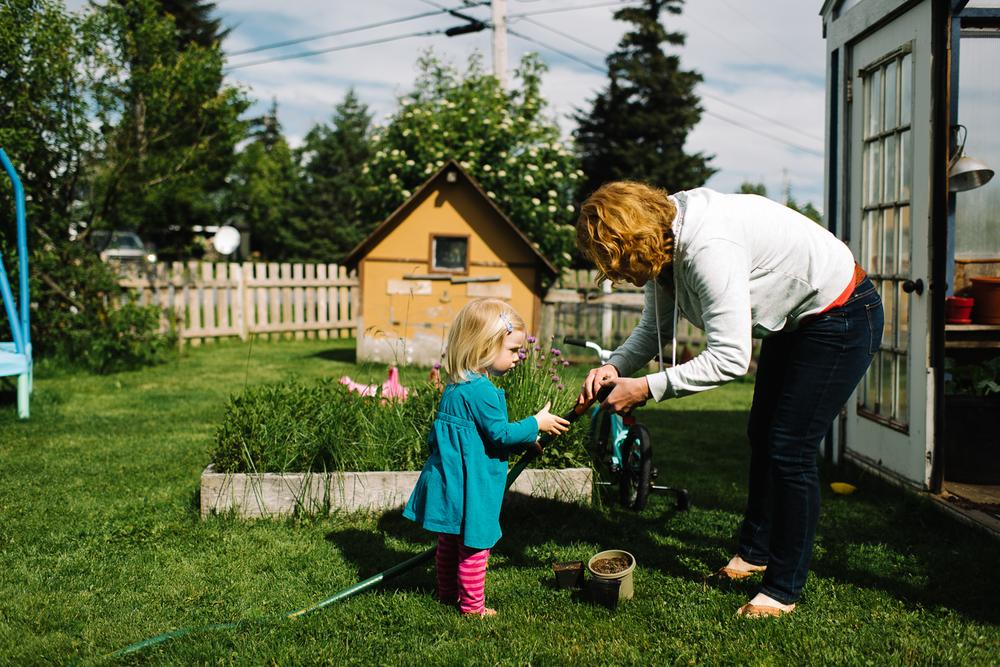 alaska_family_photographer_breanna_peterson-18.jpg