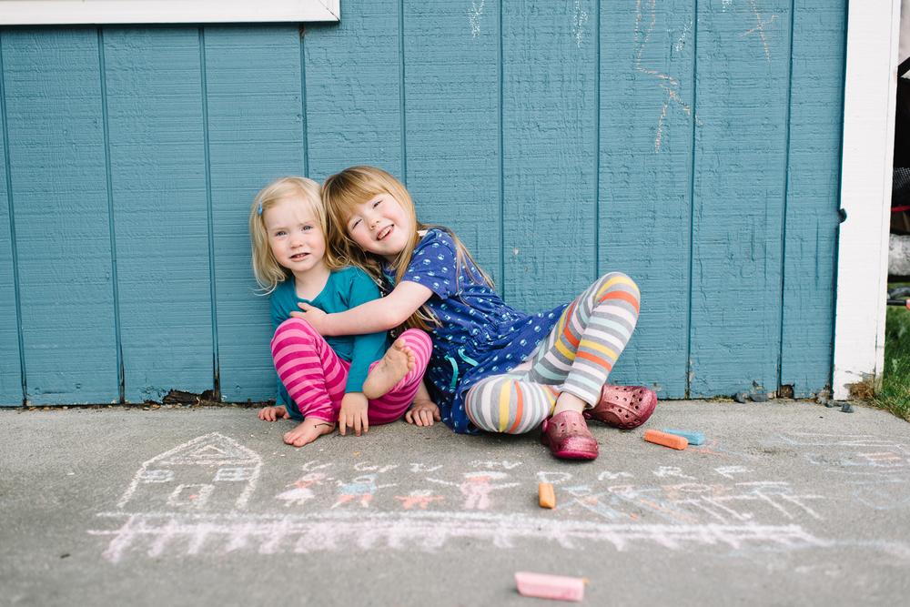alaska_family_photographer_breanna_peterson-25.jpg