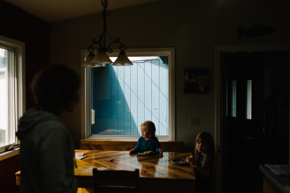 alaska_family_photographer_breanna_peterson-28.jpg