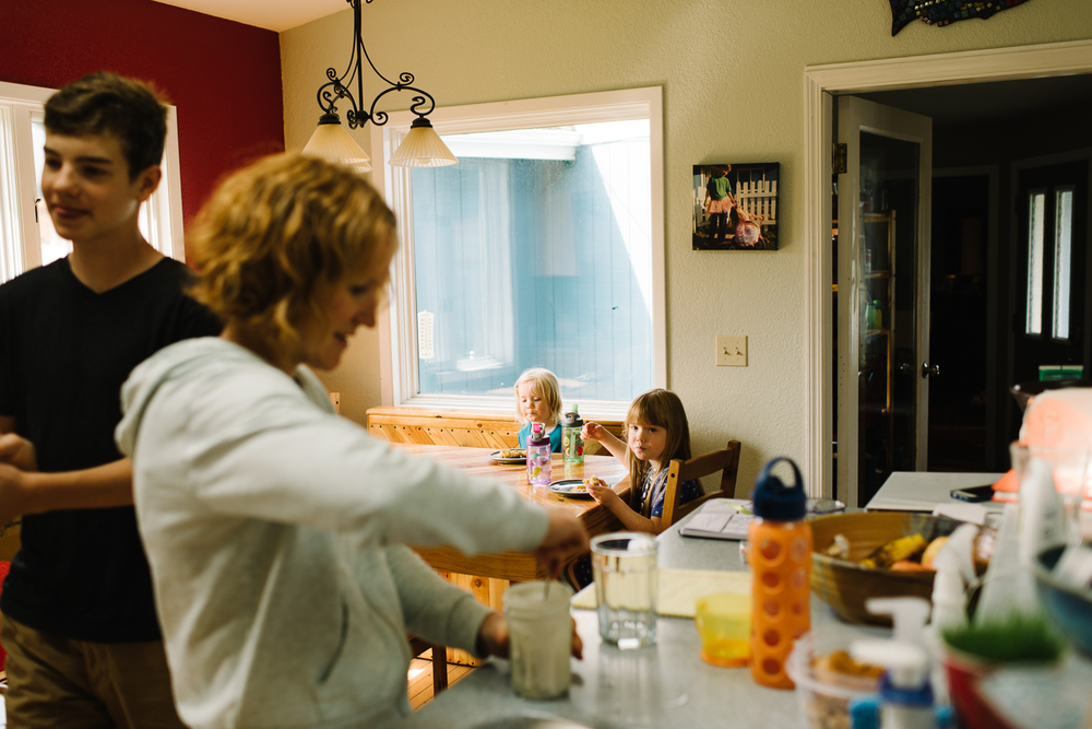 alaska_family_photographer_breanna_peterson-27.jpg