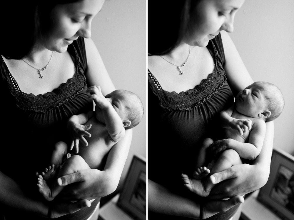 newborn-family-home-session-alaska_37.jpg