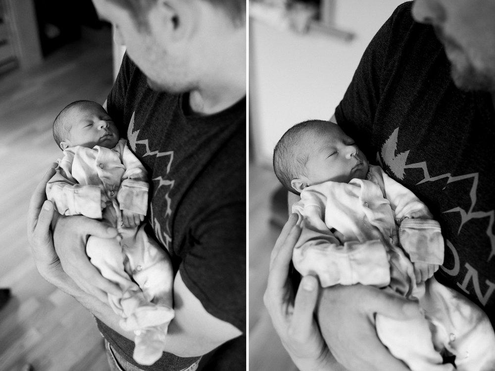 newborn-family-home-session-alaska_47.jpg