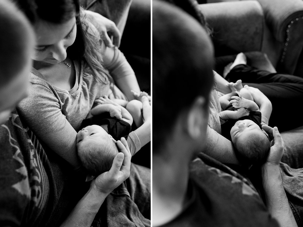 newborn-family-home-session-alaska_55.jpg