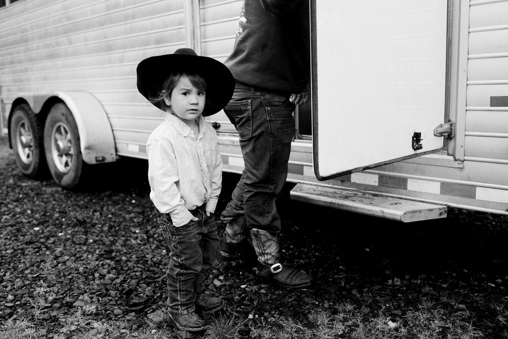 rodeo-family-in-alaska_02.jpg
