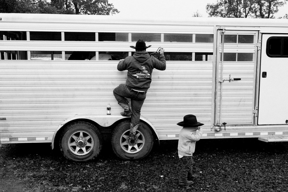 rodeo-family-in-alaska_13.jpg