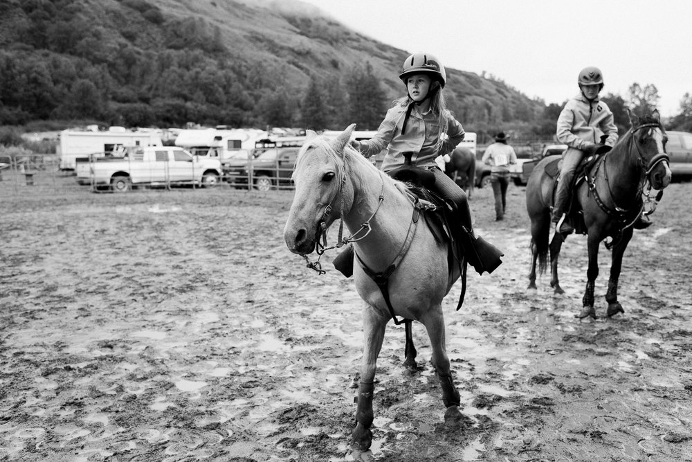 rodeo-family-in-alaska_37.jpg