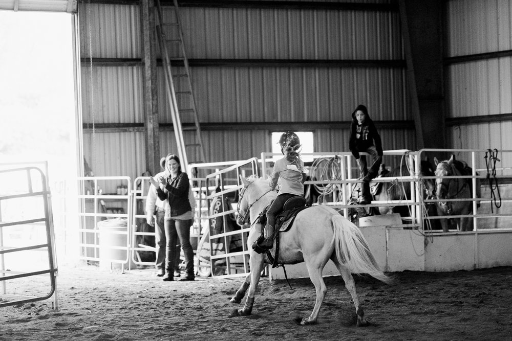 rodeo-family-in-alaska_54.jpg
