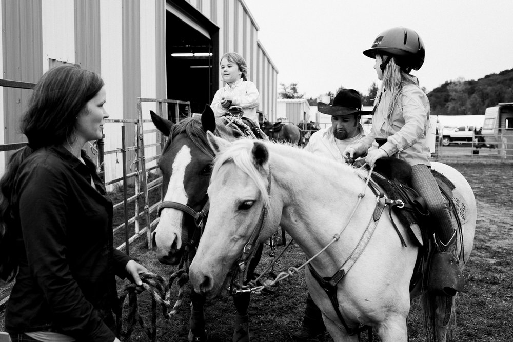 rodeo-family-in-alaska_60.jpg
