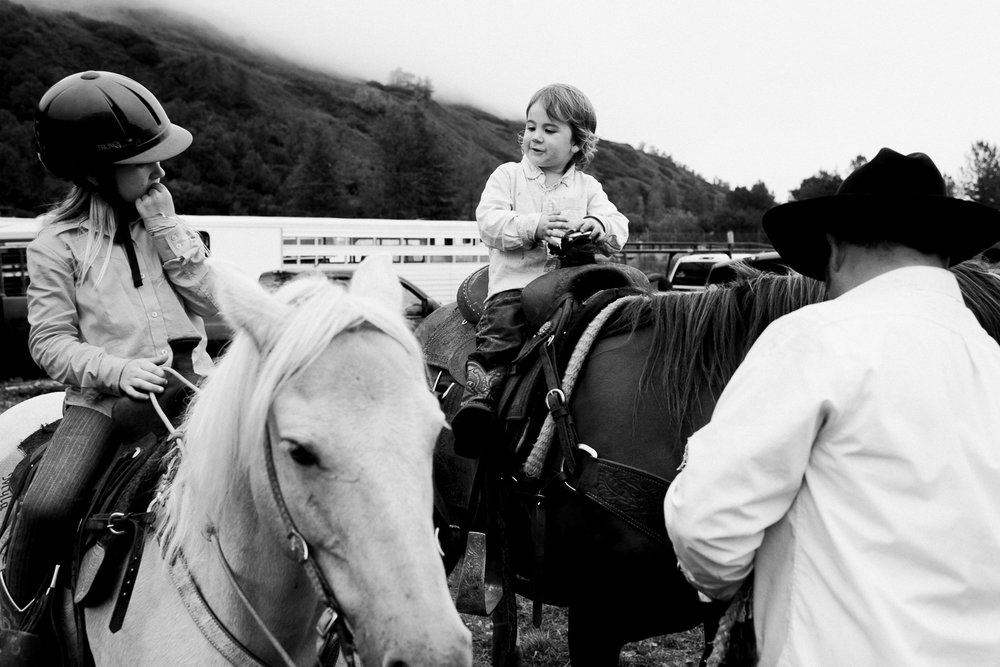 rodeo-family-in-alaska_63.jpg
