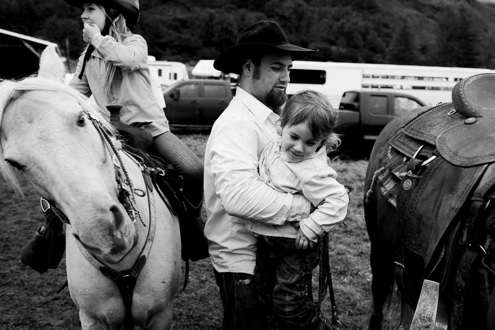 rodeo-family-in-alaska_65.jpg
