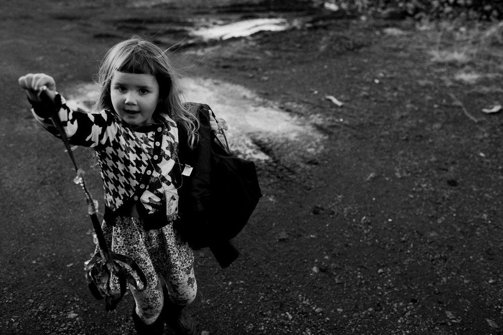 breanna peterson-11.jpg