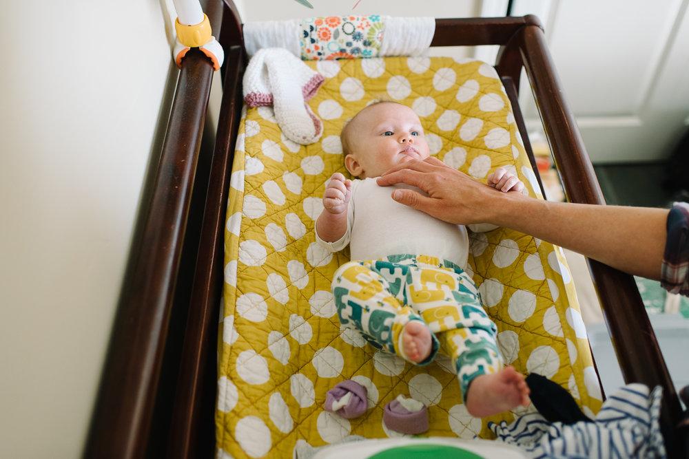 breannapeterson.com_alaska family photographer_09.jpg