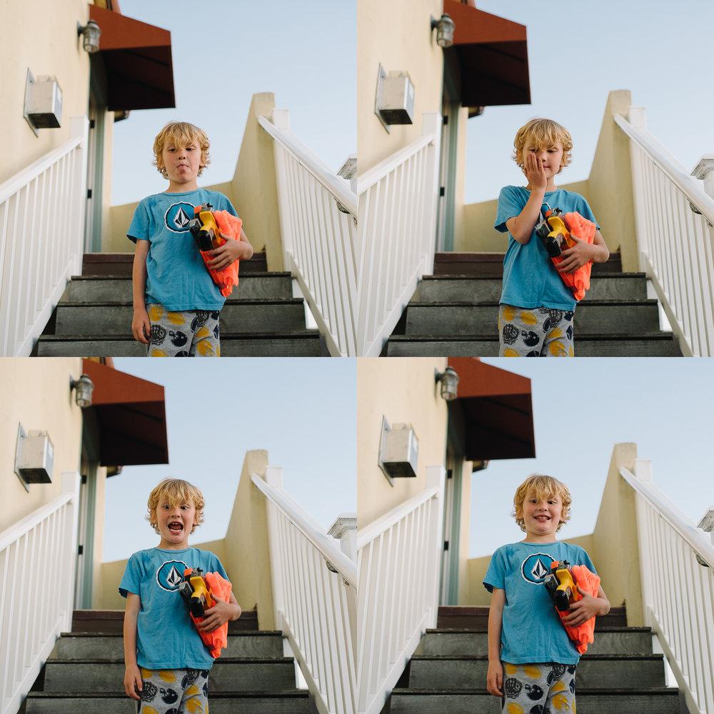 breannapeterson.com_alaska family photographer_49.jpg
