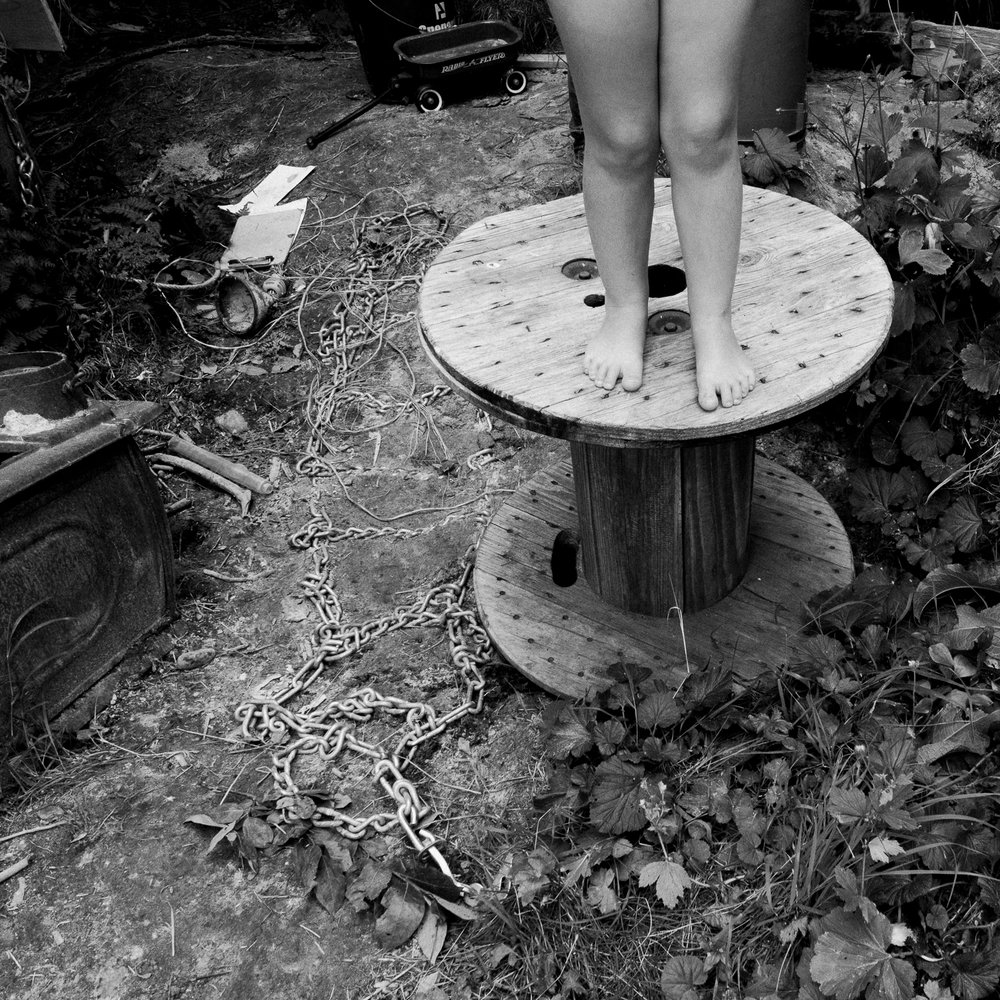 Breanna Peterson-6.jpg