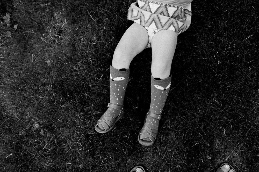 Breanna Peterson-40.jpg
