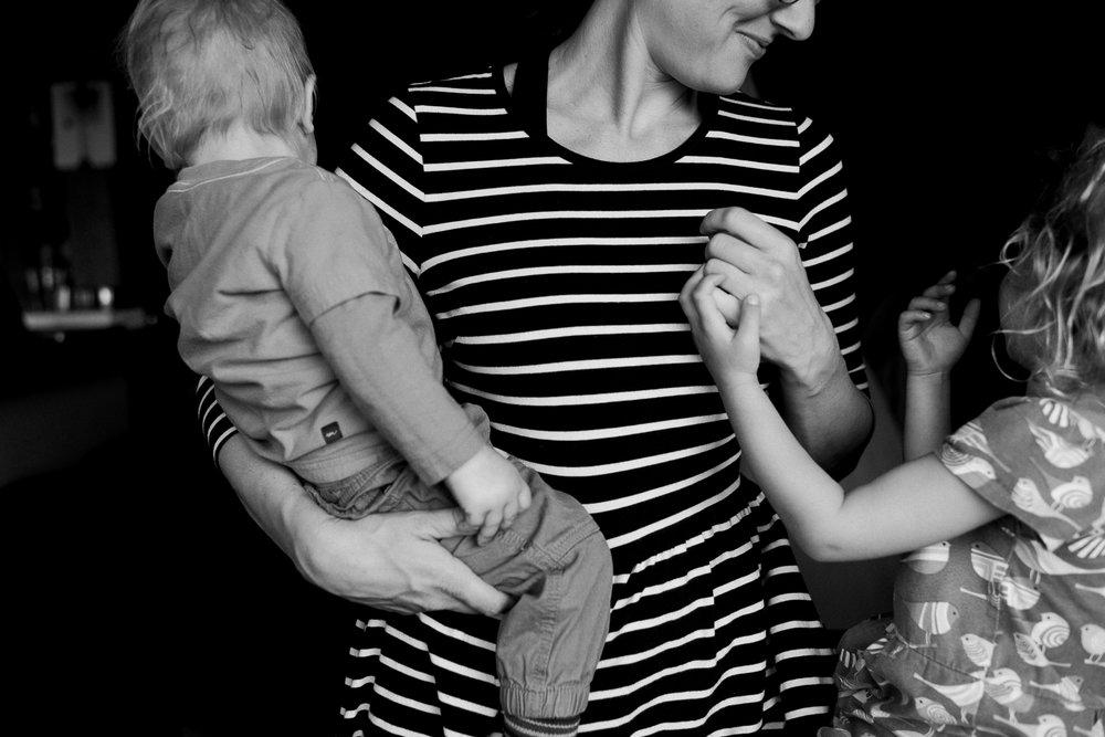 breanna peterson-23.jpg