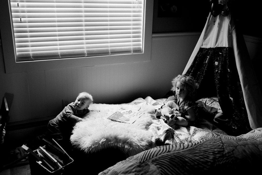 breanna peterson-29.jpg