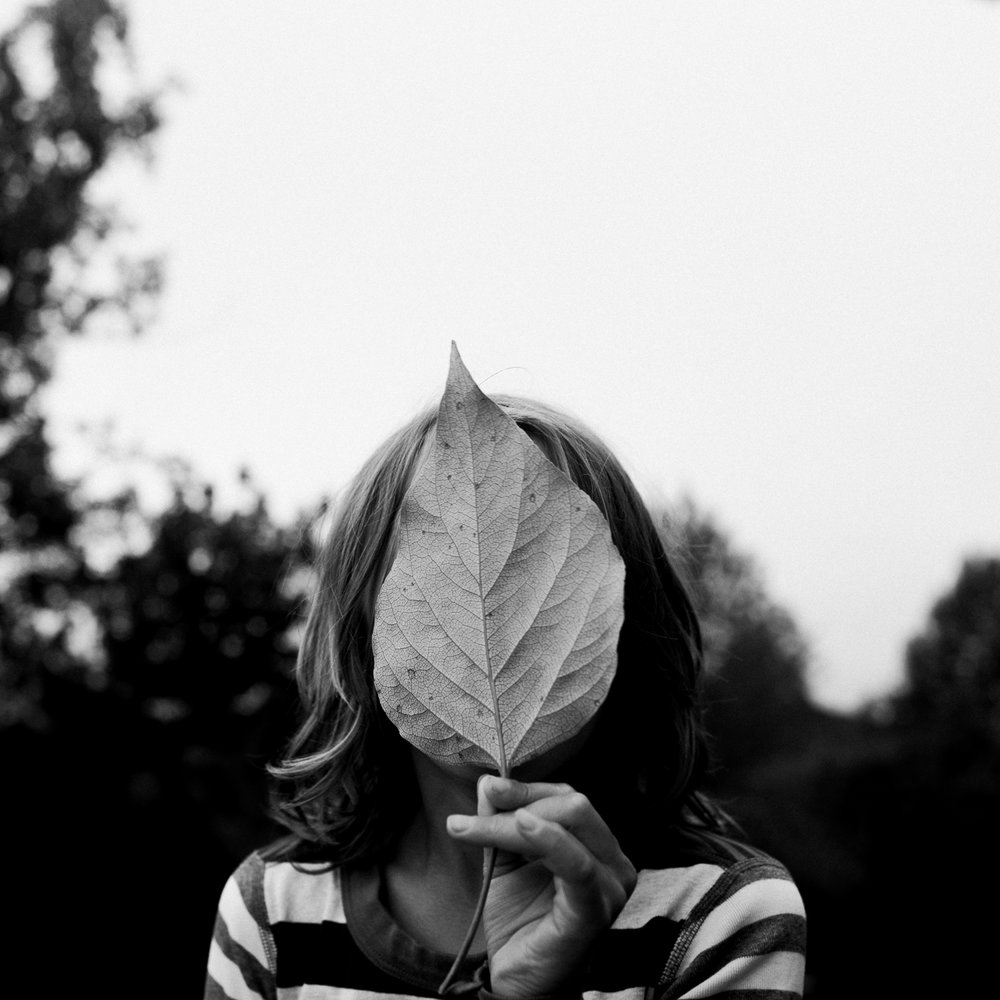 Breanna Peterson-1-24.jpg