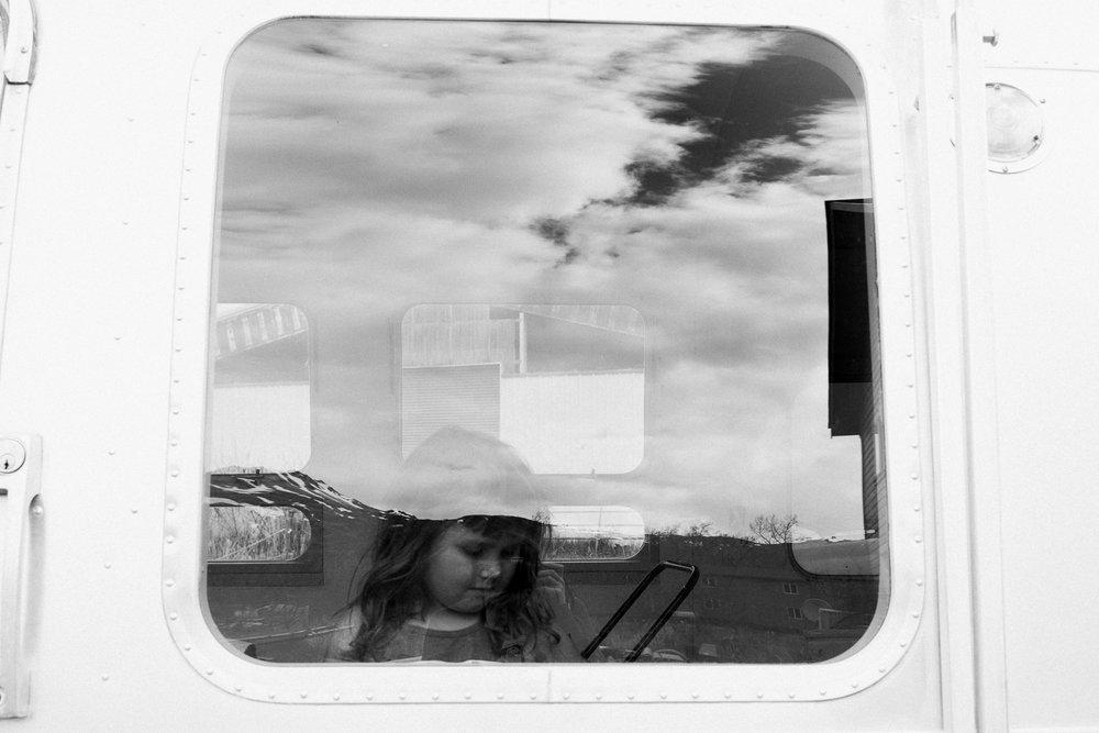 breanna peterson-2.jpg