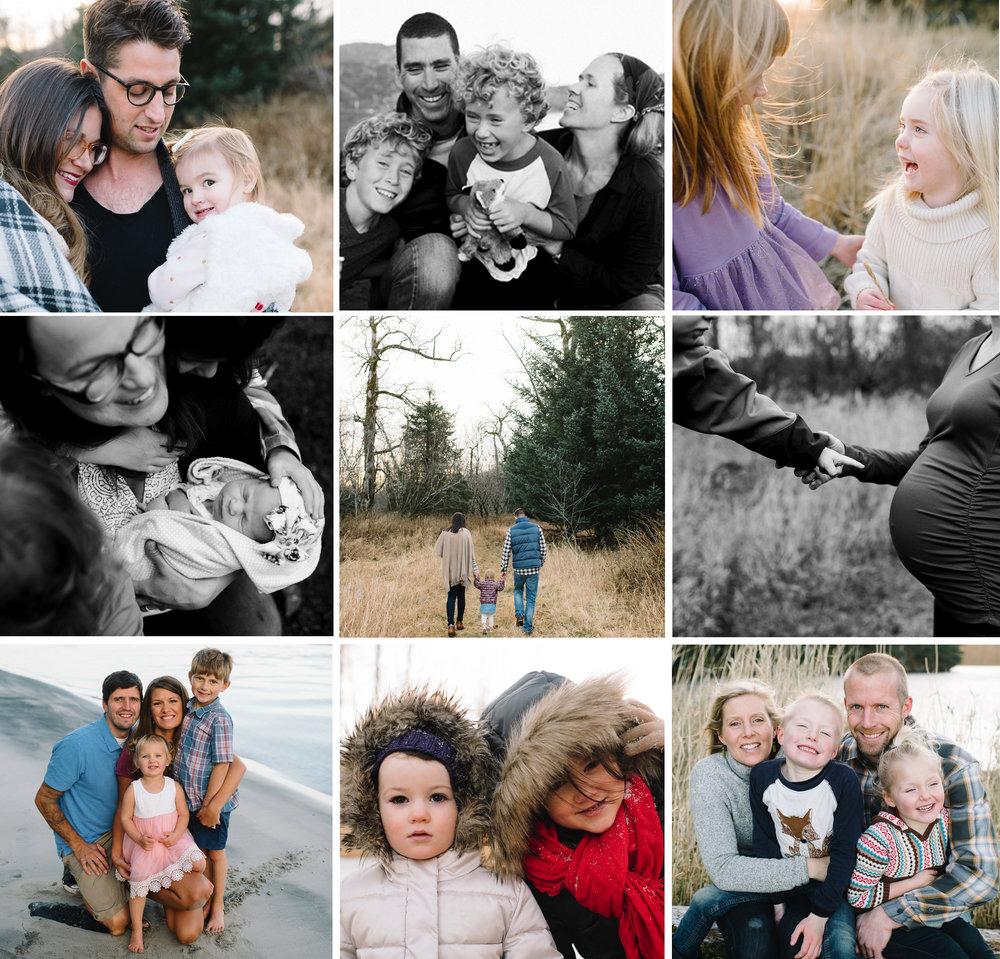 family_minis.jpg