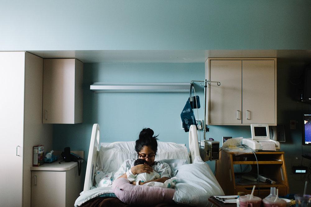 breanna peterson-4.jpg