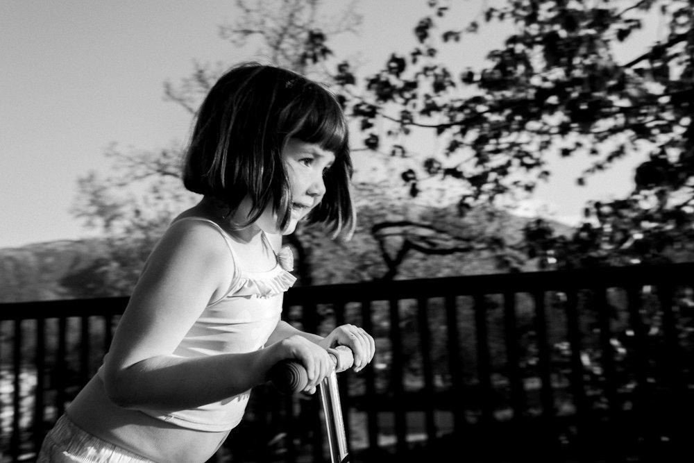 breanna peterson-7.jpg